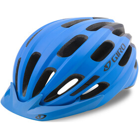 Giro Hale MIPS Cykelhjelm Børn, matte blue